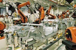 精密機械與智慧製造學程